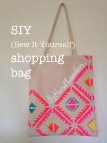 SIY shopper